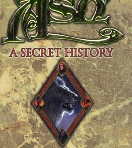 Ash A Secret History Mary Gentle